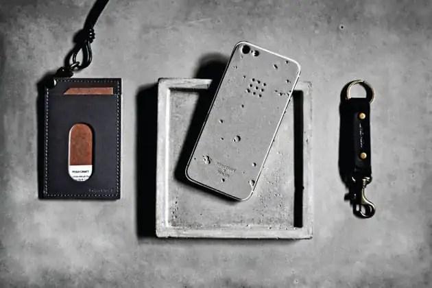 luna-betonnen-iphone-5-hoesje-3