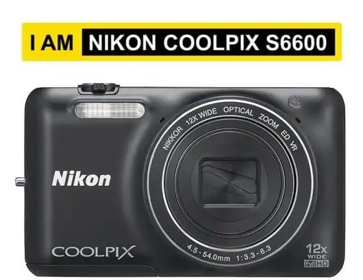 nikon-coolpix-6600-1