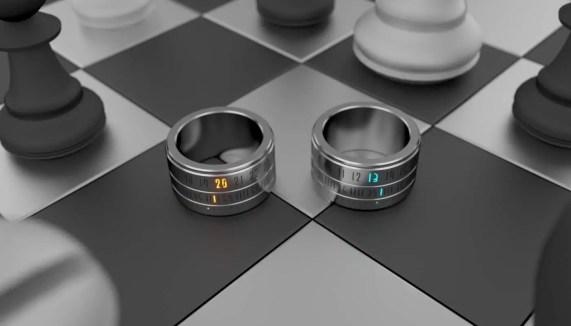 ring-klok-3