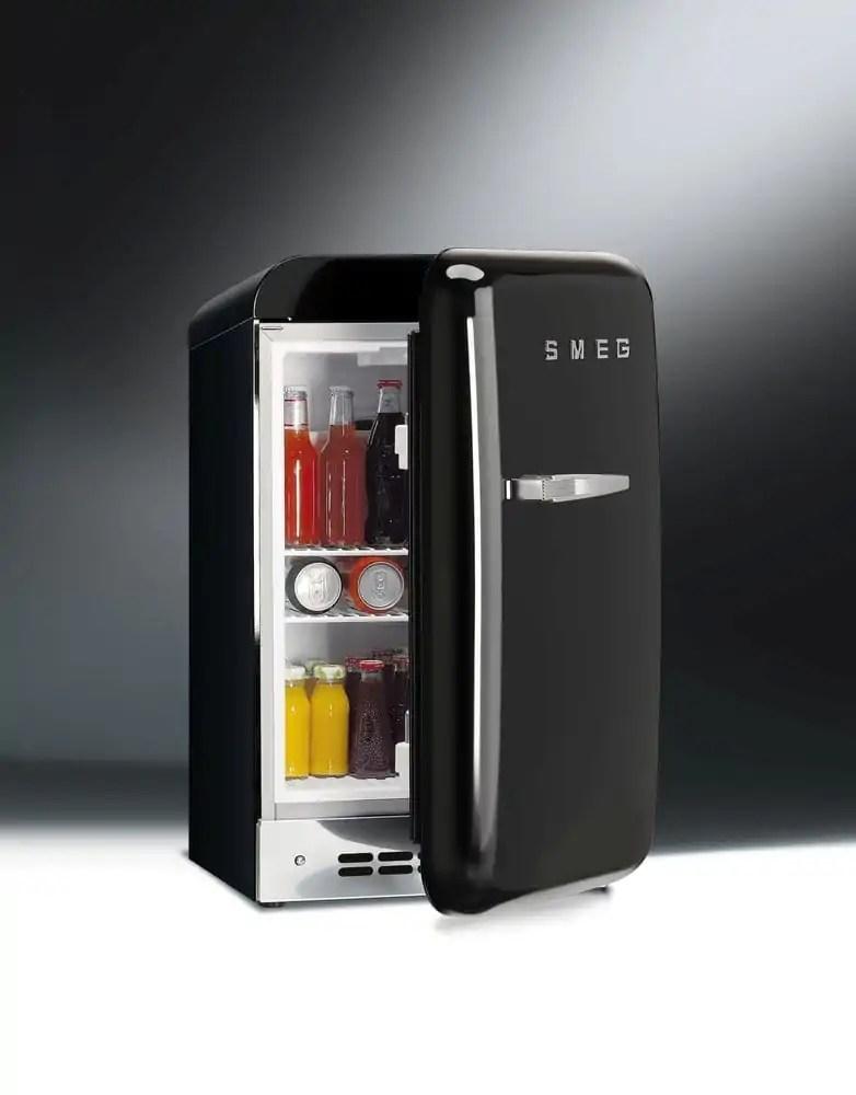 smeg-koelkast-1