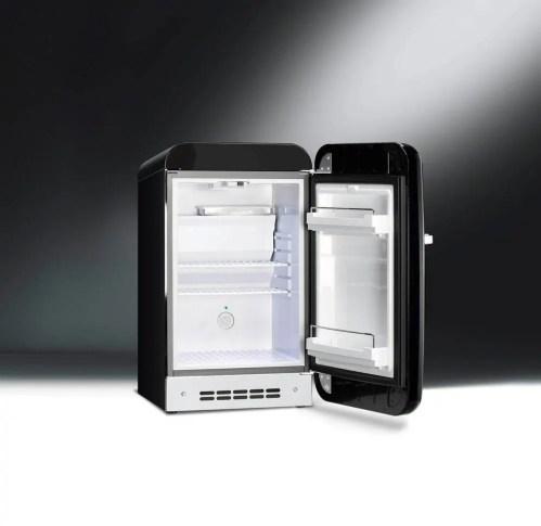 smeg-koelkast-7