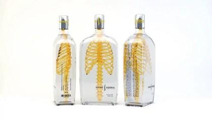 spine-vodka-1