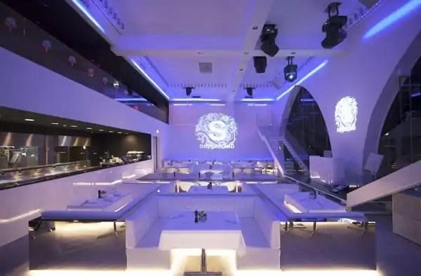 supperclub-dubai-1