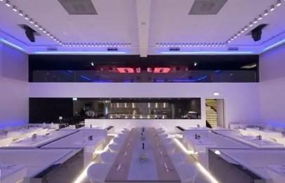 supperclub-dubai-3