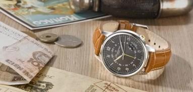 fromanteel-globetrotter-horloge-1