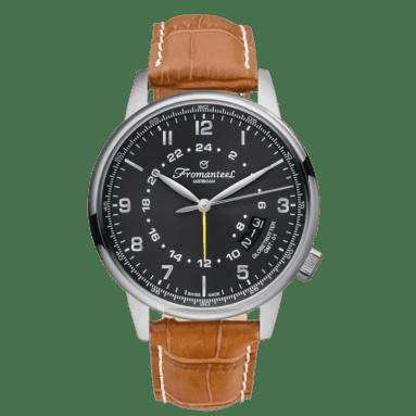 fromanteel-globetrotter-horloge-6