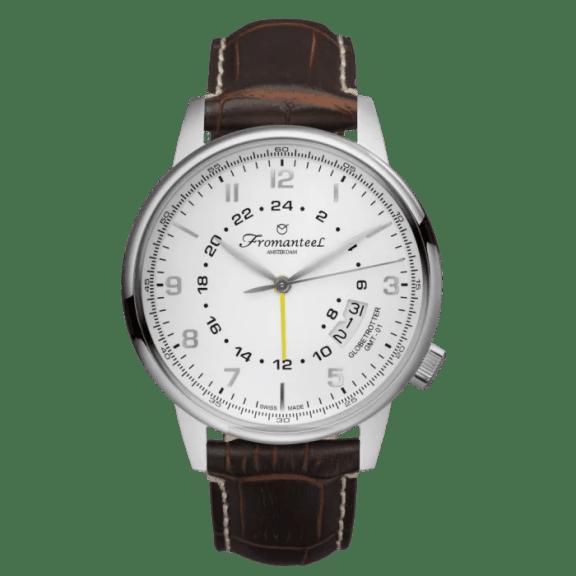 fromanteel-globetrotter-horloge-8