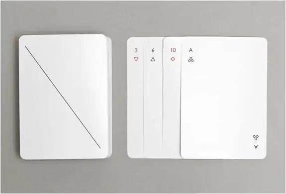 iota-speelkaarten-1
