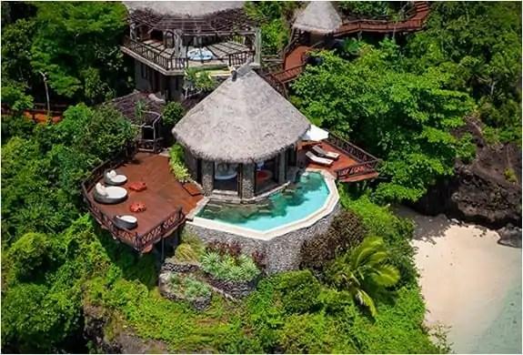 laucala-island-resort-fiji-1