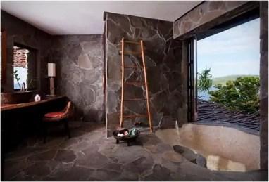 laucala-island-resort-fiji-4