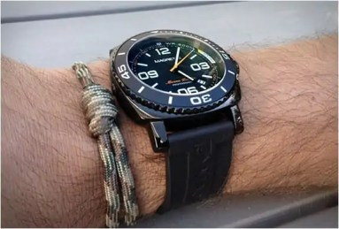 magrette-moana-pacific-professional-horloge-5