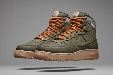 nike-sneakerboot-3