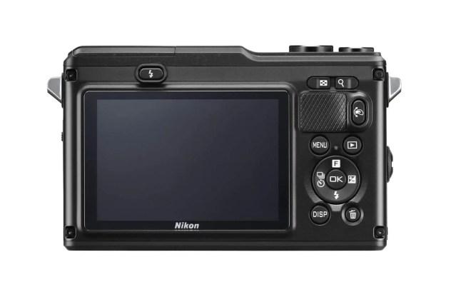 nikon-1-aw-1-camera-5