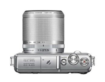 nikon-1-aw1-camera-2