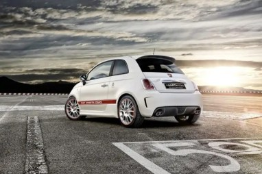 special-edition-fiat-595-3
