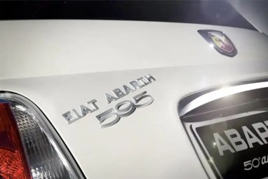 special-edition-fiat-595-6
