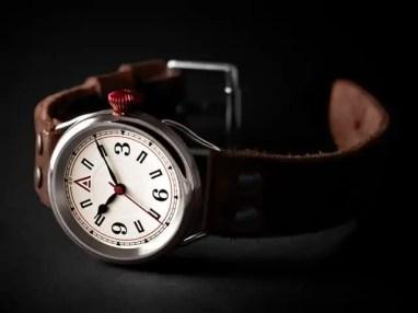 wt-author-horloge-7