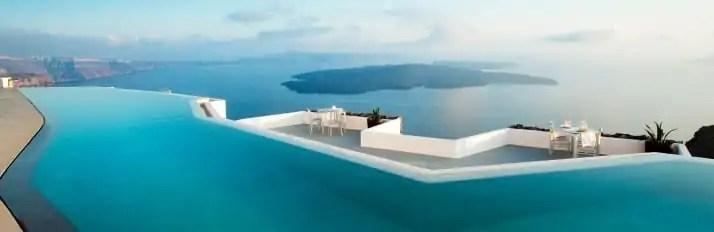 Mooiste zwembaden ter wereld3