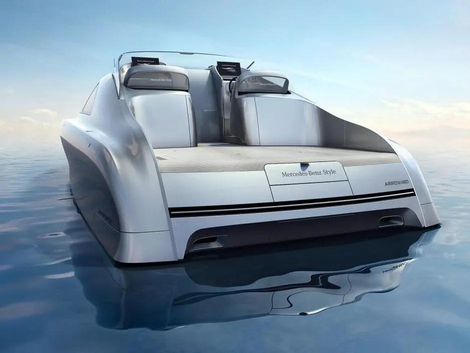 Mercedes-Yacht-2013-Monaco-Silver-Arrow-Marine-Arrow-460-03