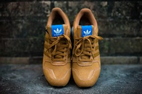 adidas-zx700-wheat-4