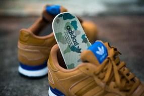 adidas-zx700-wheat-6