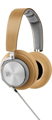 bang-olufsen-beoplay6-1