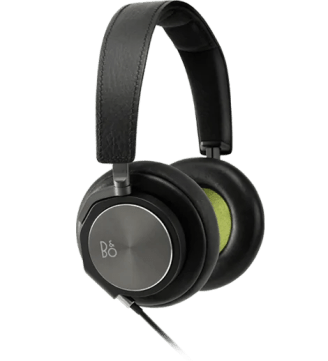 bang-olufsen-beoplay6-5