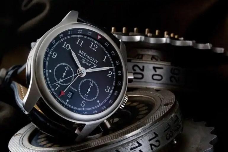 bremont-codebreaker-horloge-1