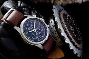 bremont-codebreaker-horloge-10