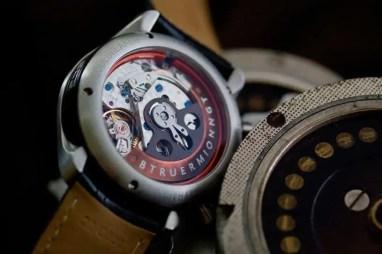 bremont-codebreaker-horloge-2