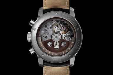 bremont-codebreaker-horloge-5