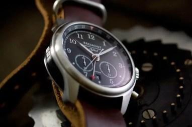 bremont-codebreaker-horloge-6