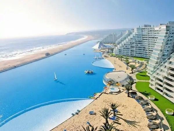 Mooiste zwembaden ter wereld4