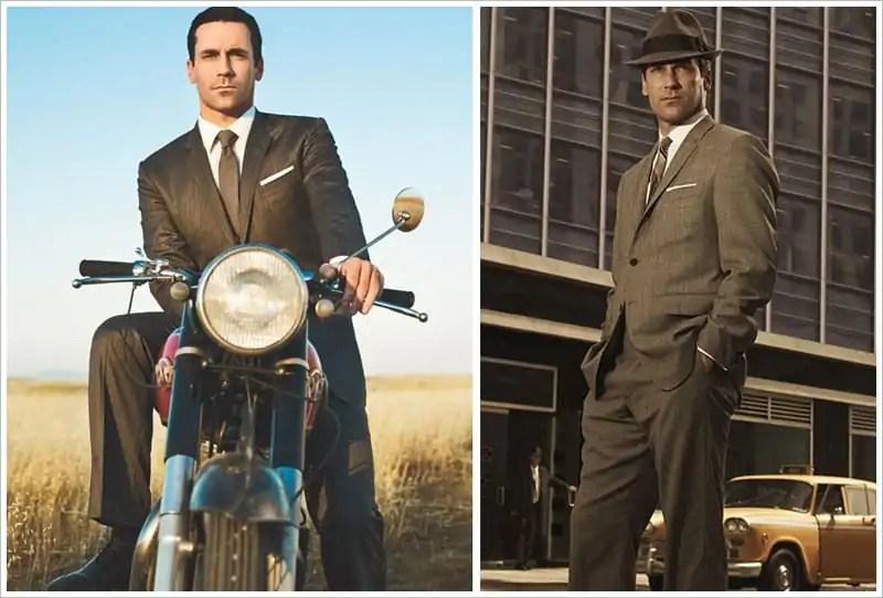 The Distinguished Gentlemans ride2