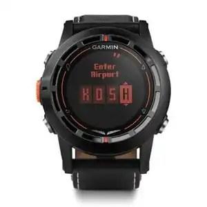 garmin-d2-pilot-watch-3