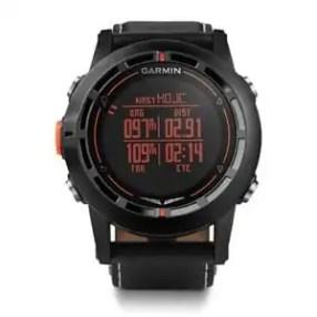 garmin-d2-pilot-watch-4