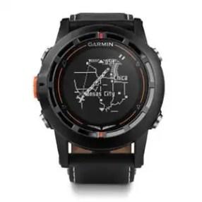 garmin-d2-pilot-watch-6
