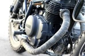 hold-fast-motors-yamaha-xs400-5