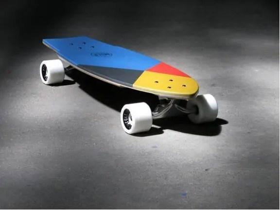 milf-skateboards-7
