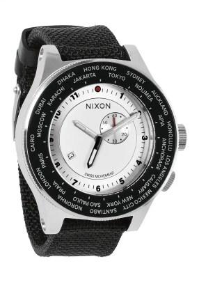 nixon-passport-horloge-1