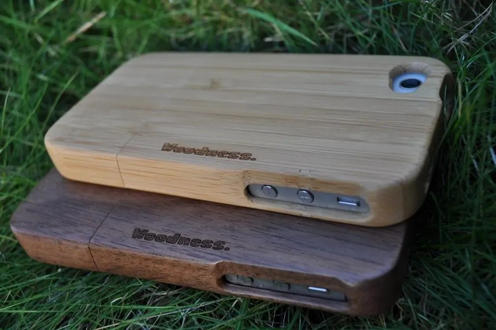 Walnut-Wood-en-Bamboo-cases4