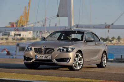 bmw-2-series-coupe-1