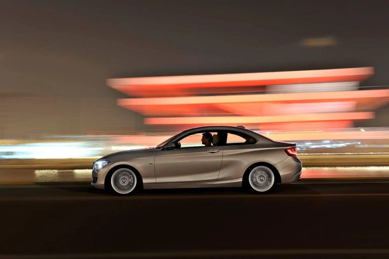 bmw-2-series-coupe-4