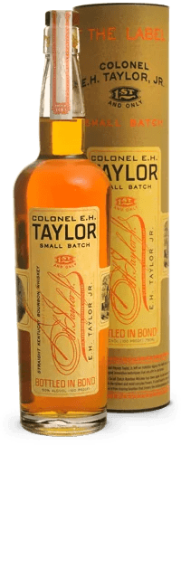 eh-taylor-whiskey-1