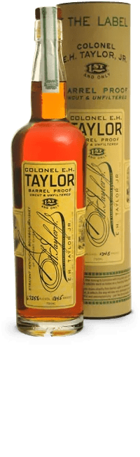 eh-taylor-whiskey-3