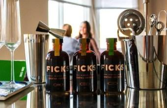 ficks-cocktail-fortifier-3