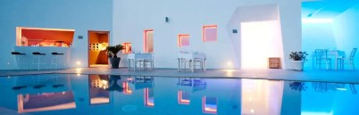 grace-hotels-santorini-1
