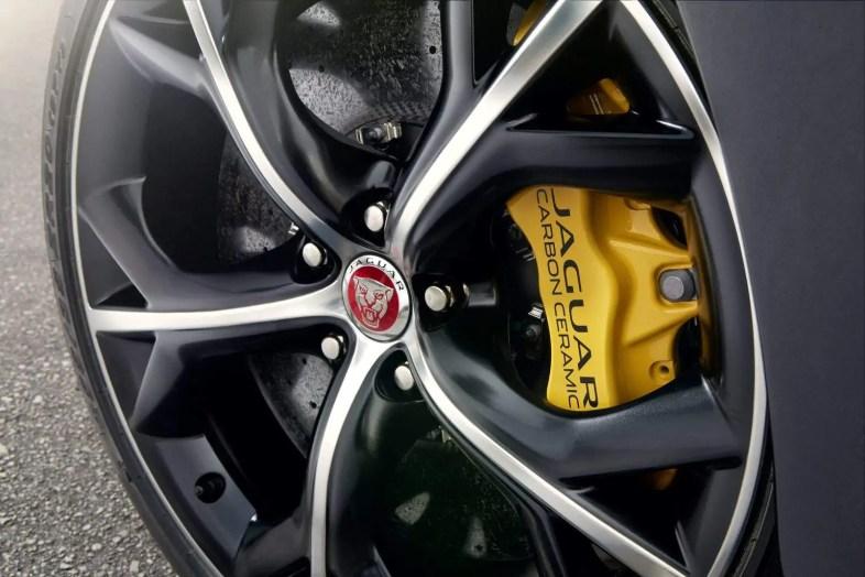 jaguar-f-type-coupe-19