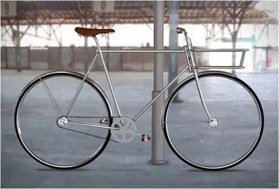 people-people-spiran-fiets-1
