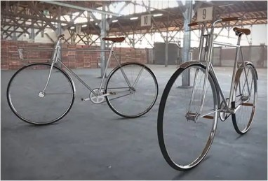 people-people-spiran-fiets-2